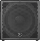 Wharfedale Pro DELTA-18B - Image n°3