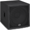 Wharfedale Pro DELTA-18BA - Image n°2