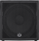 Wharfedale Pro DELTA-18BA - Image n°3
