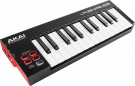 Akai Professional LPK25-W WIRELESS
