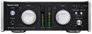 Tascam UH-7000 Interface audio USB 4 Canaux