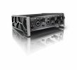 Tascam US-2X2 Interface Audio USB 2E/2S