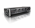 Tascam US-4X4 Interface Audio USB 4E/4S