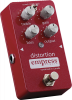 Empress Effects Distortion Distorsion