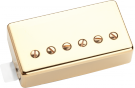 Seymour Duncan HB-COVER-G
