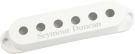 Seymour Duncan S-COVER-W