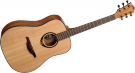 Lag T80D Dreadnought - Naturel