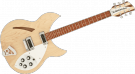 Rickenbacker Guitare 330MG