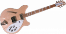 Rickenbacker Guitare 60MG