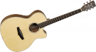 Tanglewood TPESFCEDS