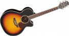 Takamine GN71CEBSB