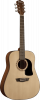 Washburn AD5 Guitare acoustique