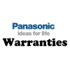 Panasonic ET-LED5YW