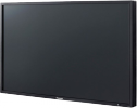 "Panasonic TH-50LFE6 50"" (126cm)"