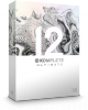 Native Instruments Komplete 12 Ultimate Collector