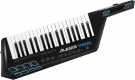 Alesis VORTEX-WIRELESS