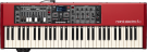Nord Nord Electro 5D61