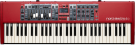 Nord Nord Electro 6D61