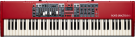 Nord Nord Electro 6D73