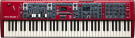 Nord Nord Stage NS3-COMPACT