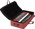 Nord SOFTCASE9