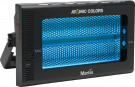 Martin By Harman ATOMIC3000-LED