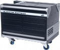 Martin By Harman GLACIATOR-XSTREAM