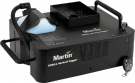 Martin By Harman VERTICAL-FOGGER
