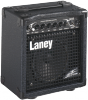 Laney LX12 Combo Guitare