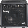 Laney LX35R Combo Guitare