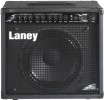 Laney LX65R Combo Guitare