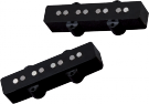 Aguilar AG4J-60 Set type Jazz 4 cordes