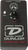 Dunlop CSP009 Headphone amp