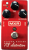 MXR M78 78 distortion