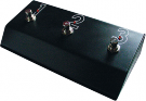 Hugues & Kettner FS3 Triple switch