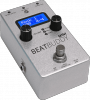 msg-beatbuddy-mini-b
