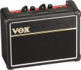 Vox AC2-RV-BASS