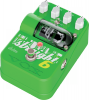 Vox TG1-ST6OD A lampe - Straight 6 Overdrive