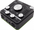 Arturia AUDIOFUSE-B Dark black