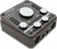 Arturia AUDIOFUSE-G Space grey