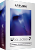 Arturia VCOLLECTION7