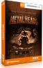 ToonTrack METAL HEADS