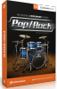 ToonTrack POP ROCK EZX