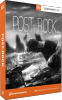 ToonTrack POST ROCK EZX