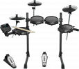 Alesis TURBOMESHKIT