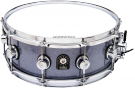 Natal S-AS-S465-GS Grey sparkle 14 x 6,5