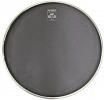 Pearl Drums MFH20 Peaux Silencieuse 20