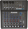 Alesis MULTIMIX8 USB FX