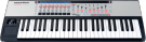 Novation  REMOTE SL 49 MKII