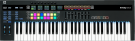 Novation 61SLMK3